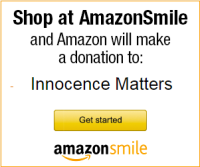 Support us when you shop Amazon